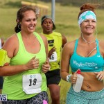 Break The Silence 5K Run Walk Bermuda, September 27 2015-89