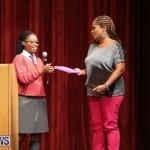 CedarBridge Academy Peace Day Bermuda, September 21 2015-10