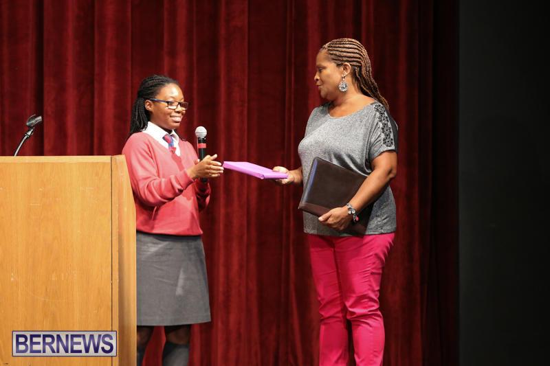 CedarBridge-Academy-Peace-Day-Bermuda-September-21-2015-10