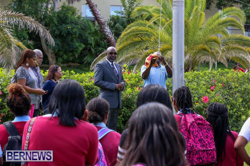 CedarBridge-Academy-Peace-Day-Bermuda-September-21-2015-12