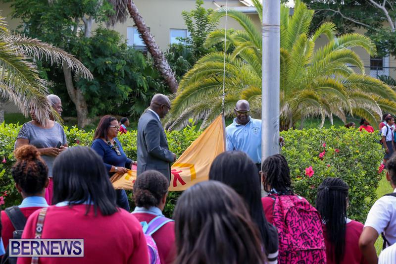 CedarBridge-Academy-Peace-Day-Bermuda-September-21-2015-13