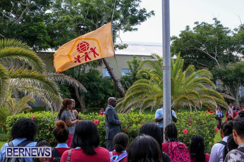 CedarBridge-Academy-Peace-Day-Bermuda-September-21-2015-14