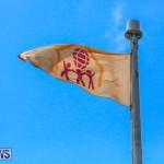CedarBridge Academy Peace Day Bermuda, September 21 2015-15