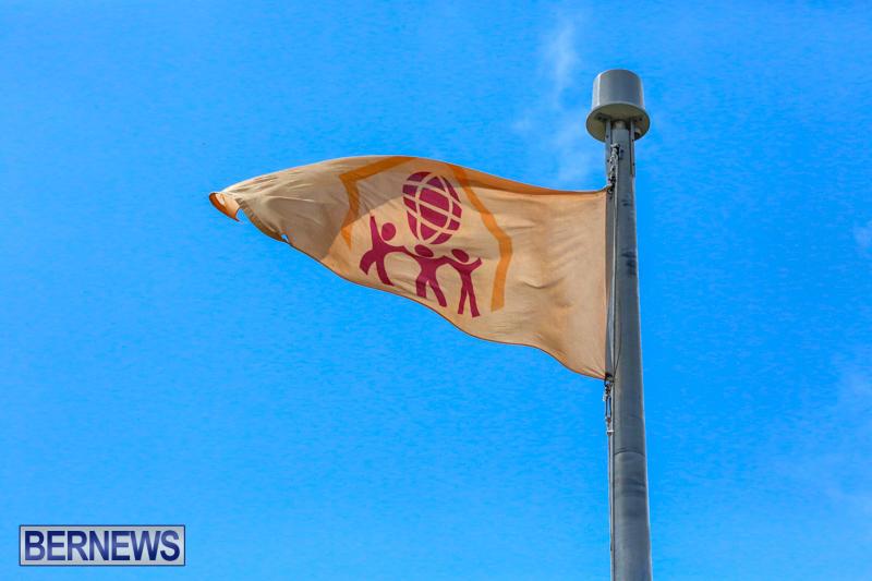 CedarBridge-Academy-Peace-Day-Bermuda-September-21-2015-15