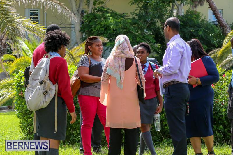 CedarBridge-Academy-Peace-Day-Bermuda-September-21-2015-16