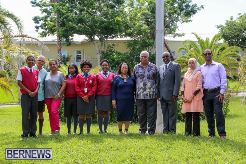 CedarBridge-Academy-Peace-Day-Bermuda-September-21-2015-17