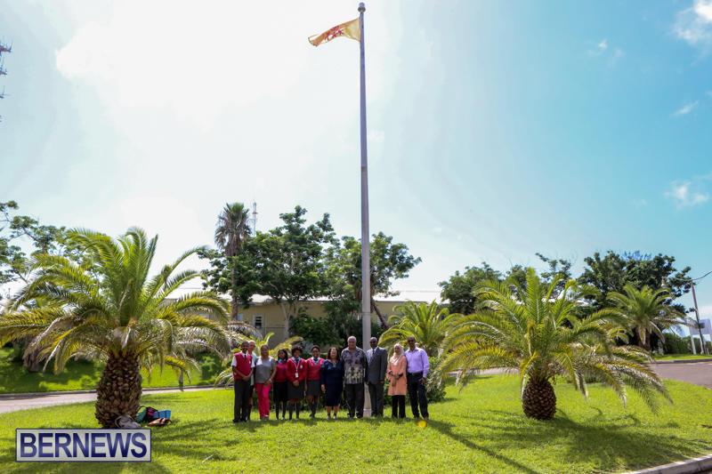 CedarBridge-Academy-Peace-Day-Bermuda-September-21-2015-18