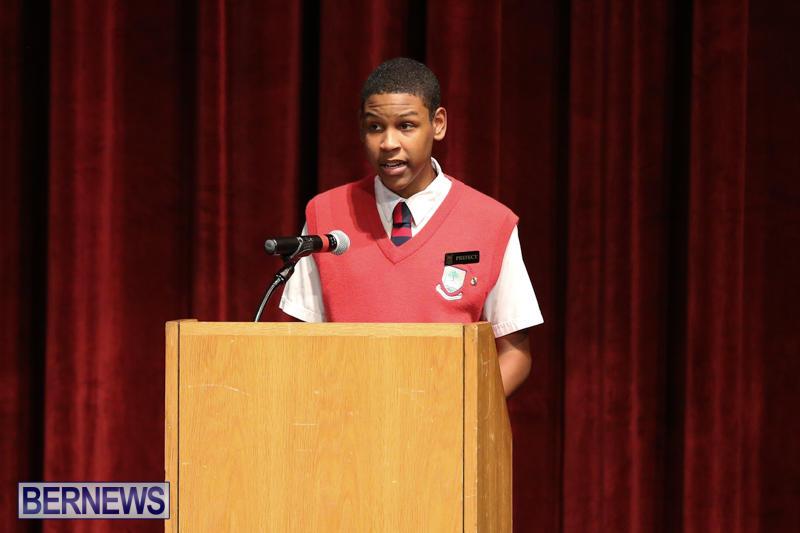 CedarBridge-Academy-Peace-Day-Bermuda-September-21-2015-3