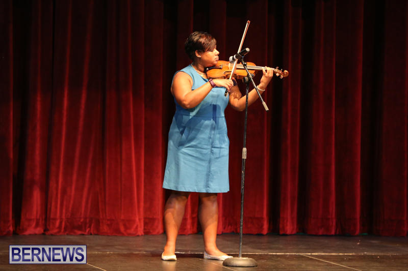 CedarBridge-Academy-Peace-Day-Bermuda-September-21-2015-4