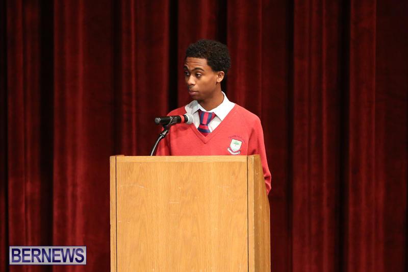 CedarBridge-Academy-Peace-Day-Bermuda-September-21-2015-6