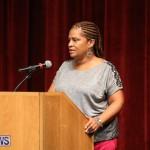CedarBridge Academy Peace Day Bermuda, September 21 2015-8