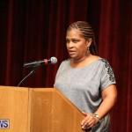 CedarBridge Academy Peace Day Bermuda, September 21 2015-9