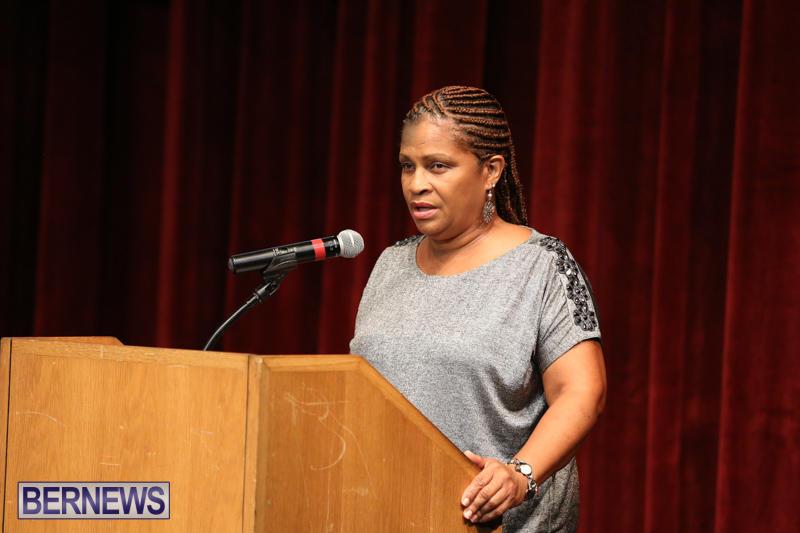 CedarBridge-Academy-Peace-Day-Bermuda-September-21-2015-9