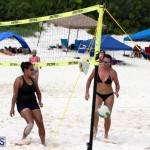 Coppertone Beach Tournament Sept 1 2015 (11)