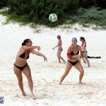 Coppertone Beach Tournament Sept 1 2015 (13)