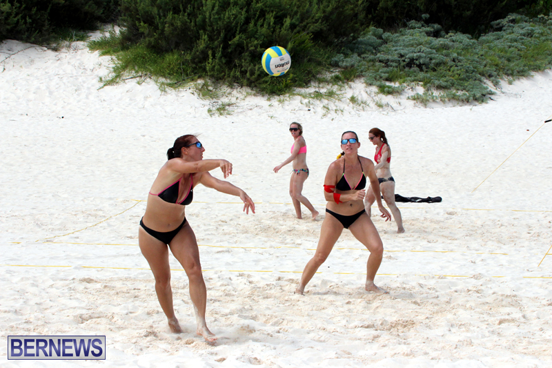Coppertone-Beach-Tournament-Sept-1-2015-13