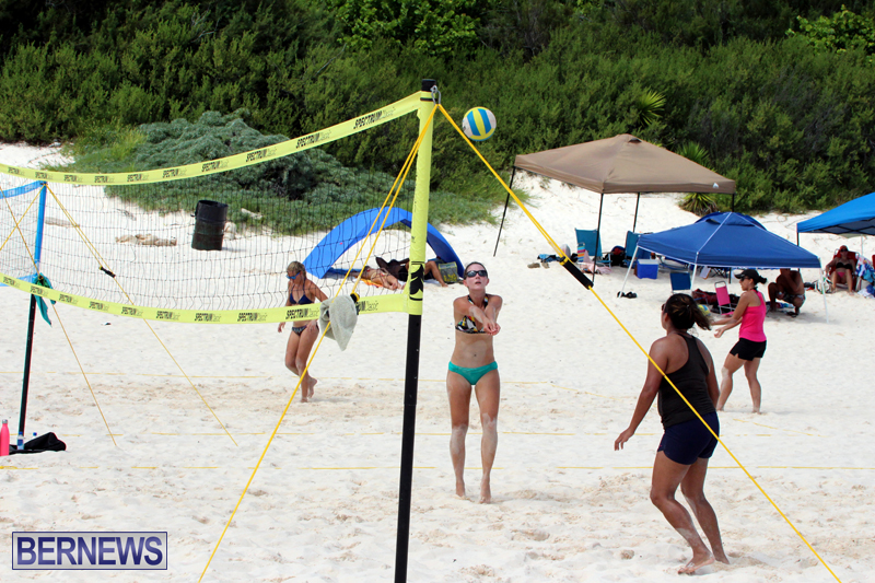 Coppertone-Beach-Tournament-Sept-1-2015-15