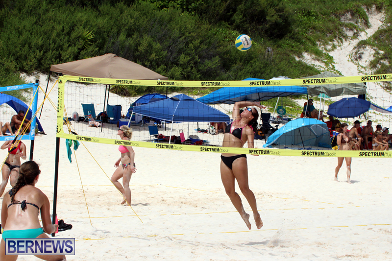 Coppertone-Beach-Tournament-Sept-1-2015-5