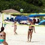Coppertone Beach Tournament Sept 1 2015 (6)