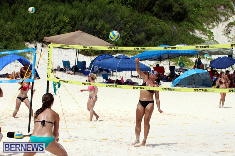 Coppertone-Beach-Tournament-Sept-1-2015-6