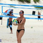 Coppertone Beach Tournament Sept 1 2015 (7)
