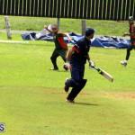 Cricket Bermuda September 8 2015 (12)