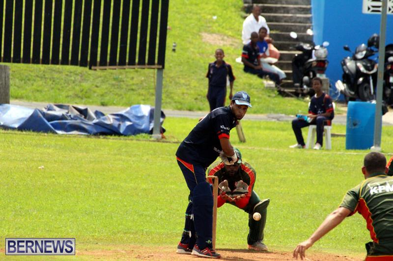 Cricket-Bermuda-September-8-2015-13