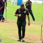 Cricket Bermuda September 8 2015 (14)