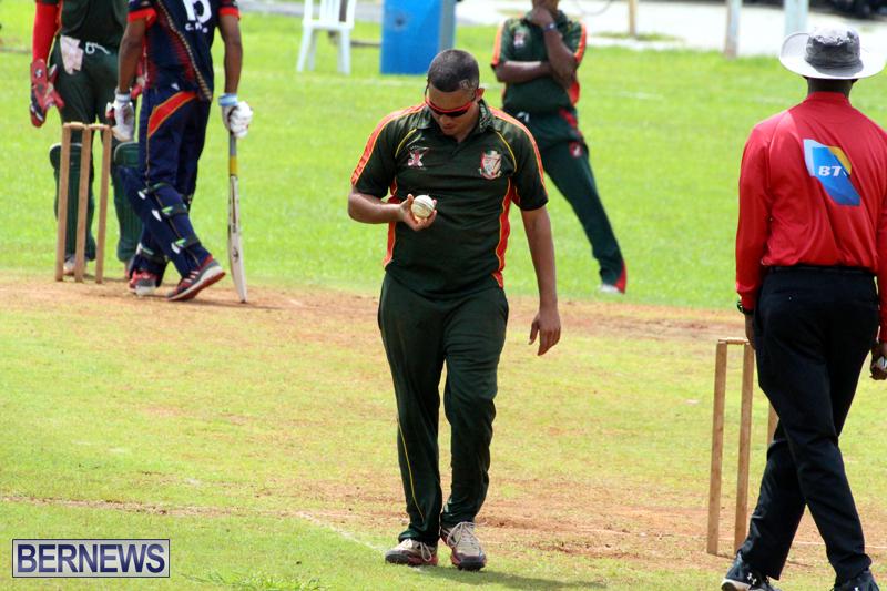 Cricket-Bermuda-September-8-2015-14