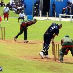 Cricket Bermuda September 8 2015 (16)