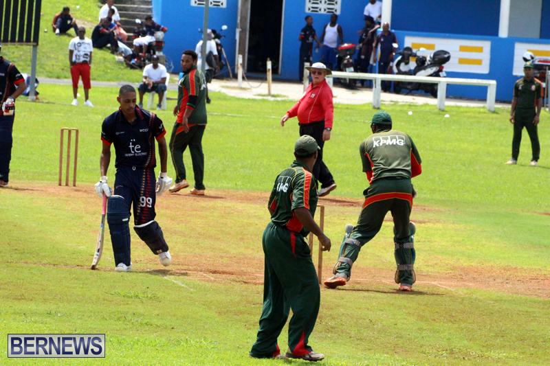 Cricket-Bermuda-September-8-2015-17