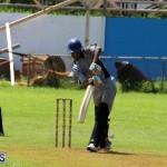 Cricket Bermuda September 8 2015 (2)