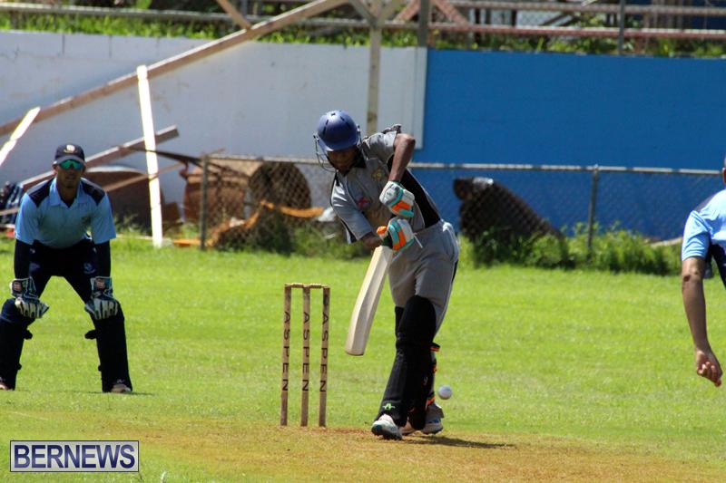 Cricket-Bermuda-September-8-2015-2