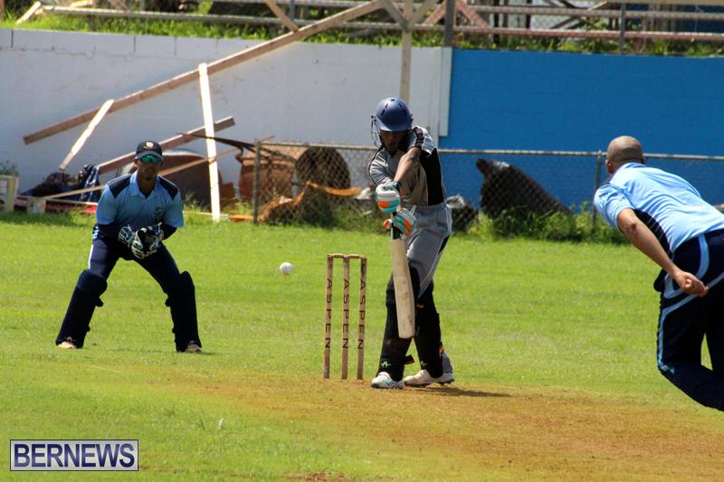 Cricket-Bermuda-September-8-2015-4