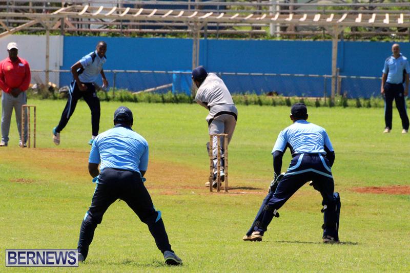 Cricket-Bermuda-September-8-2015-5