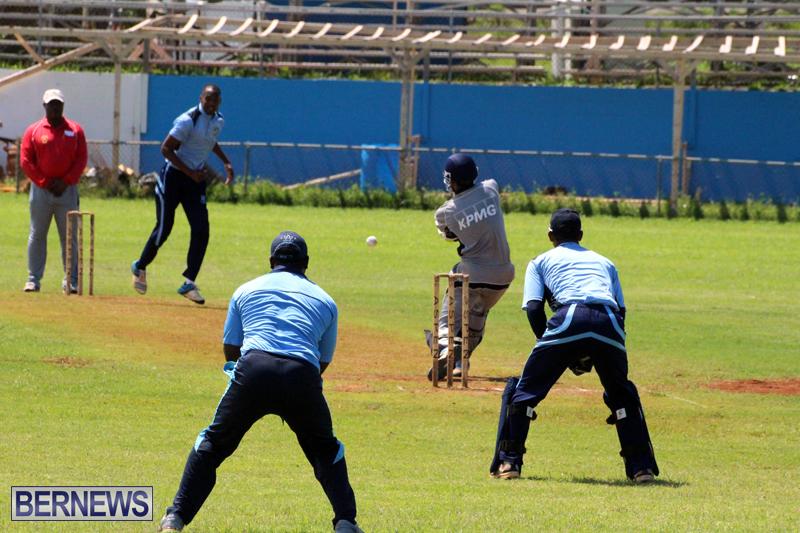 Cricket-Bermuda-September-8-2015-6