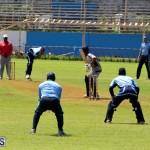 Cricket Bermuda September 8 2015 (7)
