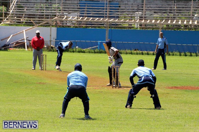 Cricket-Bermuda-September-8-2015-7