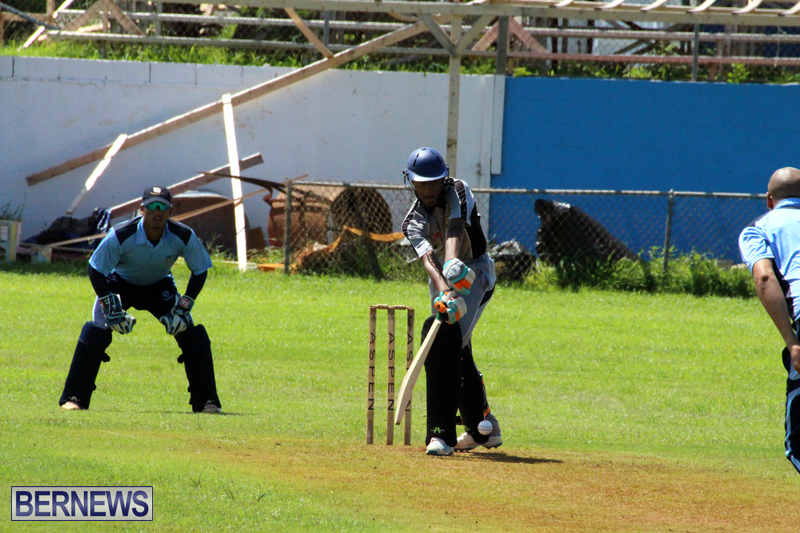 Cricket-Bermuda-September-8-2015-8