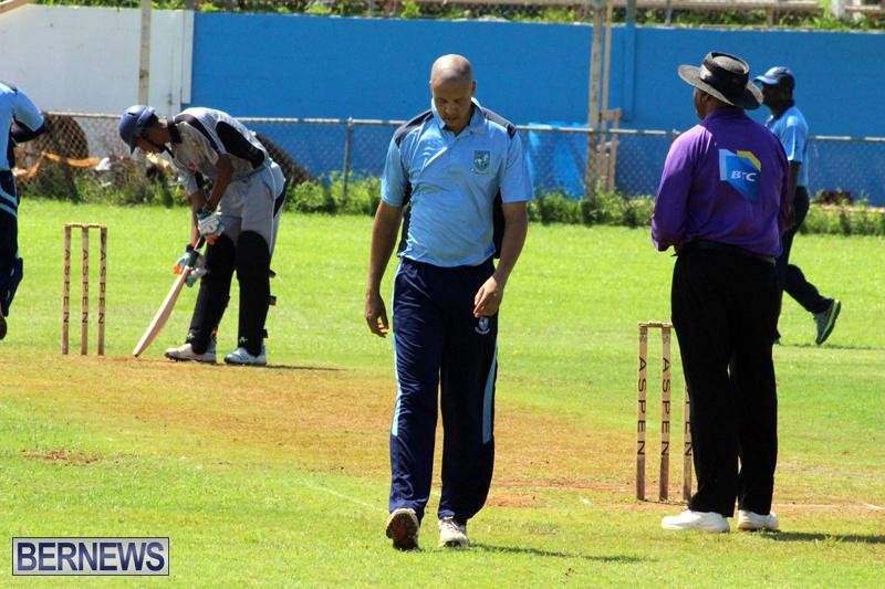 Cricket-Bermuda-September-8-2015-9