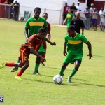 Dudley Eve football Bermuda September 2015 (1)