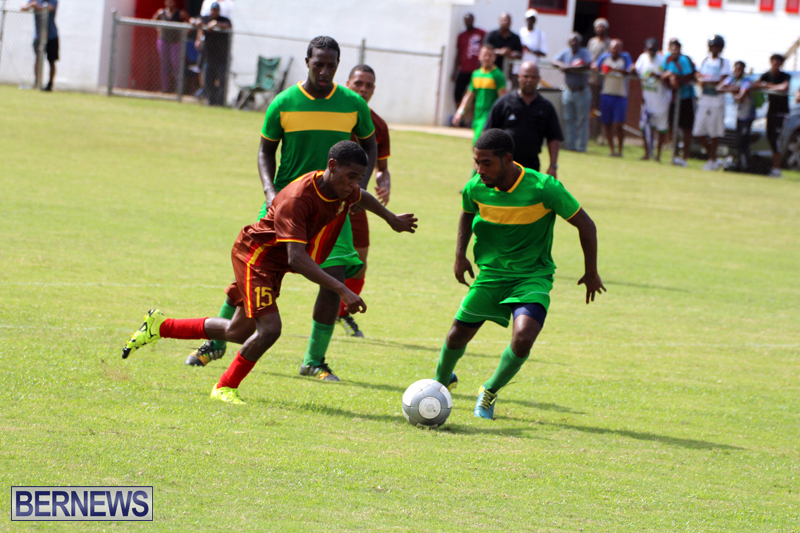 Dudley-Eve-football-Bermuda-September-2015-1