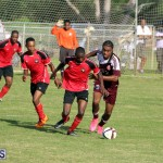 Dudley Eve football Bermuda September 2015 (13)