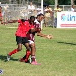 Dudley Eve football Bermuda September 2015 (14)