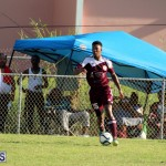 Dudley Eve football Bermuda September 2015 (17)