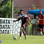 Dudley Eve football Bermuda September 2015 (18)