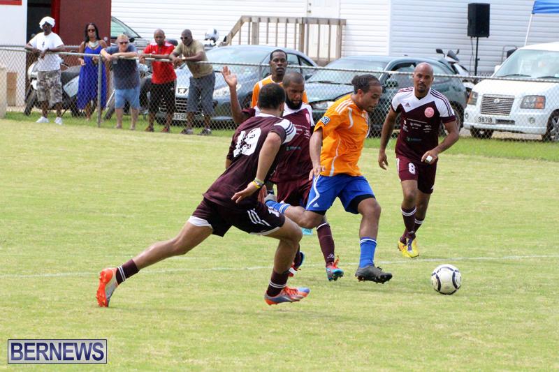 Emery-Memorial-Tournament-Sept-1-2015-12