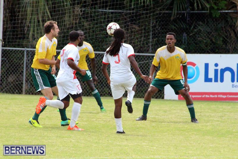 Emery-Memorial-Tournament-Sept-1-2015-15