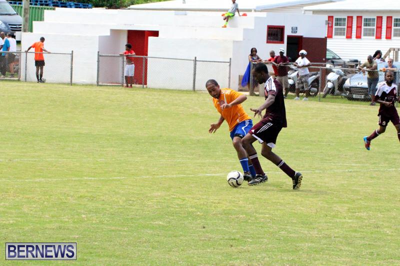 Emery-Memorial-Tournament-Sept-1-2015-6