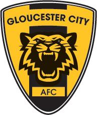 Gloucester_City_AFC_logo